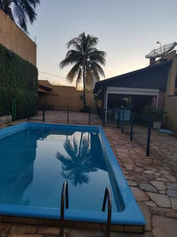 Comprar Casa / Residencial em Araçatuba apenas R$ 860.000,00 - Foto 16