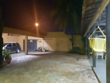 Comprar Casa / Residencial em Araçatuba apenas R$ 860.000,00 - Foto 17