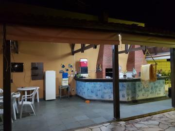 Comprar Casa / Residencial em Araçatuba apenas R$ 860.000,00 - Foto 18