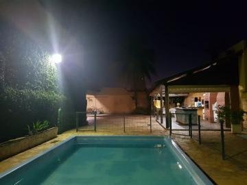 Comprar Casa / Residencial em Araçatuba apenas R$ 860.000,00 - Foto 19