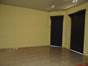 Alugar Comercial / Galpão em Araçatuba apenas R$ 600,00 - Foto 2