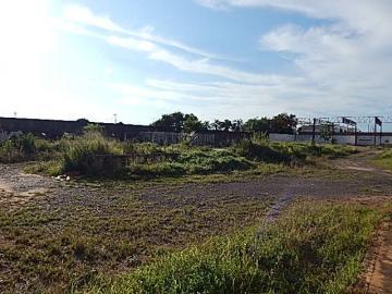 Aracatuba Morada dos Nobres Area Locacao R$ 4.000,00  Area do terreno 5000.00m2