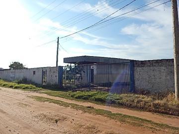 Alugar Terreno / Área em Araçatuba apenas R$ 4.000,00 - Foto 2