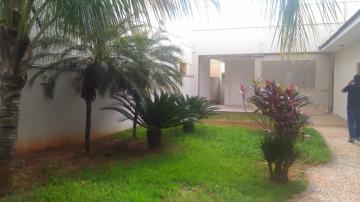 Aracatuba Condominio Habiana II Casa Venda R$550.000,00 3 Dormitorios 2 Vagas Area do terreno 390.00m2