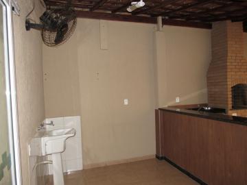 Comprar Casa / Residencial em Araçatuba R$ 220.000,00 - Foto 2