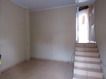Comprar Casa / Residencial em Araçatuba R$ 220.000,00 - Foto 4