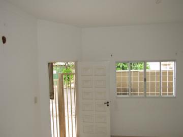 Comprar Casa / Residencial em Araçatuba R$ 220.000,00 - Foto 6