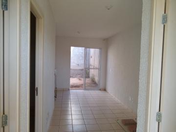 Comprar Casa / Condomínio em Araçatuba apenas R$ 105.000,00 - Foto 3