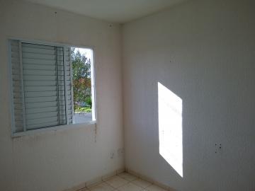 Comprar Casa / Condomínio em Araçatuba apenas R$ 105.000,00 - Foto 4