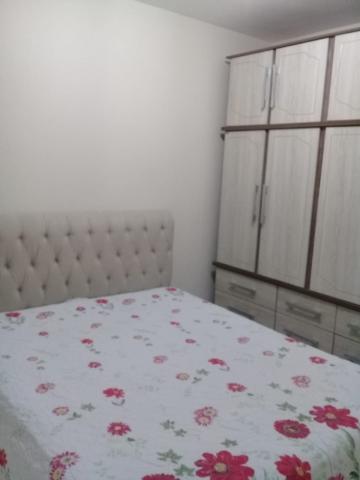 Alugar Apartamento / Padrão em Araçatuba apenas R$ 950,00 - Foto 2