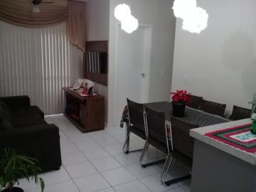Alugar Apartamento / Padrão em Araçatuba apenas R$ 950,00 - Foto 1