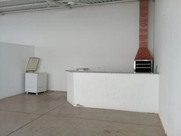 Alugar Apartamento / Padrão em Araçatuba apenas R$ 950,00 - Foto 11