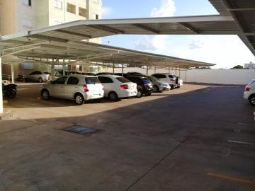 Alugar Apartamento / Padrão em Araçatuba apenas R$ 950,00 - Foto 12