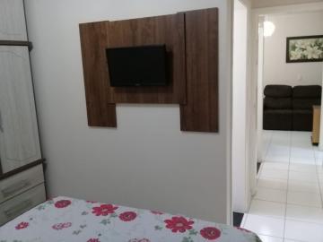 Alugar Apartamento / Padrão em Araçatuba apenas R$ 950,00 - Foto 14