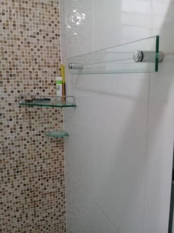 Alugar Apartamento / Padrão em Araçatuba apenas R$ 950,00 - Foto 15