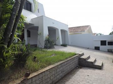 Aracatuba Vila Santa Maria Casa Locacao R$ 8.000,00 4 Dormitorios 4 Vagas Area do terreno 600.00m2
