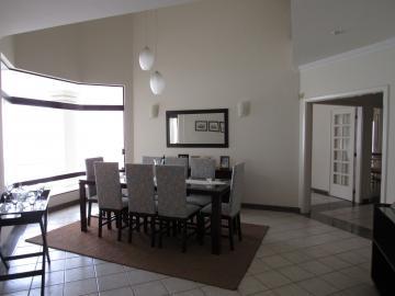 Aracatuba Icaray casa Venda R$980.000,00 3 Dormitorios 2 Vagas Area do terreno 500.00m2