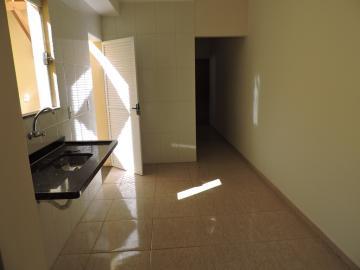 Comprar Apartamento / Padrão em Araçatuba R$ 160.000,00 - Foto 2