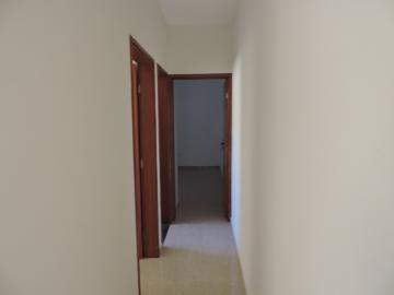 Comprar Apartamento / Padrão em Araçatuba R$ 160.000,00 - Foto 4