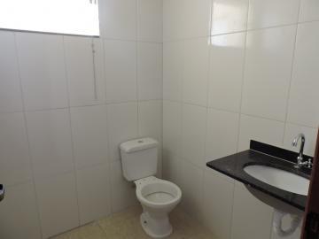 Comprar Apartamento / Padrão em Araçatuba R$ 160.000,00 - Foto 6