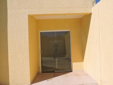 Comprar Apartamento / Padrão em Araçatuba R$ 160.000,00 - Foto 8