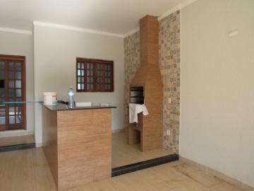 Comprar Casa / Padrão em Araçatuba apenas R$ 230.000,00 - Foto 12