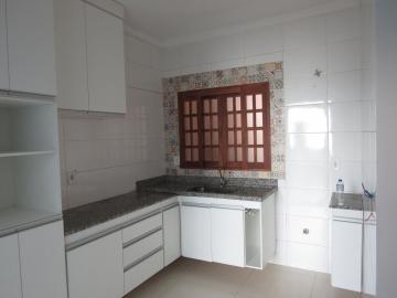 Comprar Casa / Padrão em Araçatuba apenas R$ 230.000,00 - Foto 3