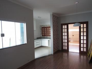 Comprar Casa / Padrão em Araçatuba apenas R$ 230.000,00 - Foto 1