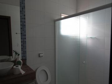 Comprar Casa / Padrão em Araçatuba apenas R$ 230.000,00 - Foto 8