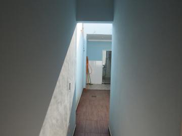 Comprar Casa / Padrão em Araçatuba apenas R$ 230.000,00 - Foto 13