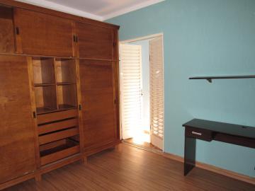 Comprar Casa / Padrão em Araçatuba apenas R$ 230.000,00 - Foto 4