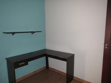Comprar Casa / Padrão em Araçatuba apenas R$ 230.000,00 - Foto 5