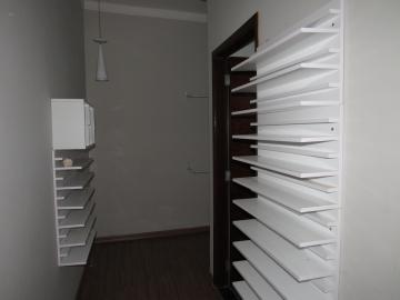 Comprar Casa / Residencial em Araçatuba apenas R$ 230.000,00 - Foto 7