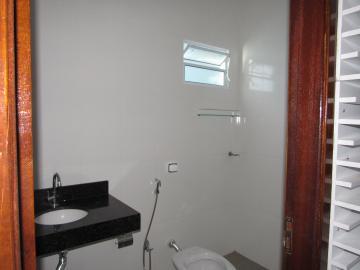 Comprar Casa / Padrão em Araçatuba apenas R$ 230.000,00 - Foto 9