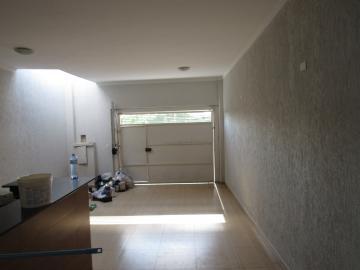 Comprar Casa / Residencial em Araçatuba apenas R$ 230.000,00 - Foto 10