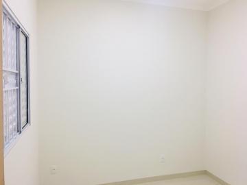 Comprar Casa / Residencial em Araçatuba apenas R$ 320.000,00 - Foto 7