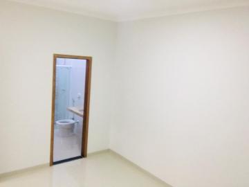 Comprar Casa / Padrão em Araçatuba apenas R$ 320.000,00 - Foto 8