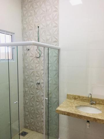 Comprar Casa / Padrão em Araçatuba apenas R$ 320.000,00 - Foto 12