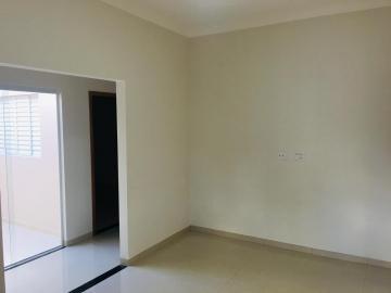 Comprar Casa / Residencial em Araçatuba apenas R$ 320.000,00 - Foto 4