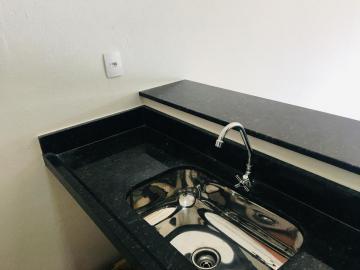 Comprar Casa / Residencial em Araçatuba apenas R$ 320.000,00 - Foto 16