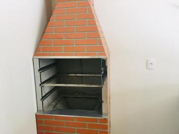 Comprar Casa / Padrão em Araçatuba apenas R$ 320.000,00 - Foto 17