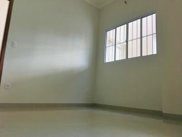 Comprar Casa / Padrão em Araçatuba apenas R$ 320.000,00 - Foto 5