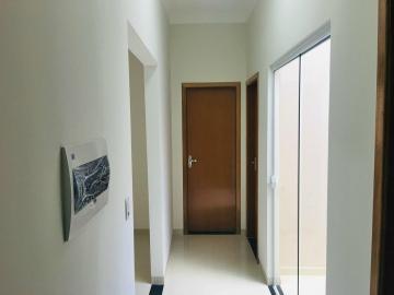 Comprar Casa / Padrão em Araçatuba apenas R$ 320.000,00 - Foto 6