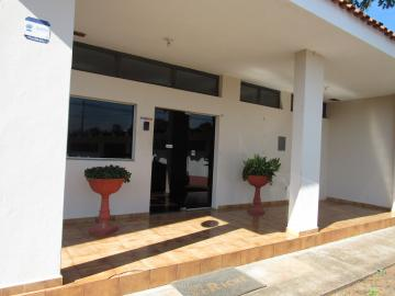 Aracatuba Jardim do Prado Galpao Locacao R$ 70.000,00 Area construida 7300.00m2