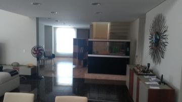 Aracatuba Aeroporto Casa Venda R$2.200.000,00 Condominio R$700,00 5 Dormitorios 3 Vagas Area do terreno 654.00m2 Area construida 534.00m2