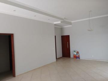 Aracatuba Aeroporto Casa Venda R$580.000,00 Condominio R$450,00 3 Dormitorios 2 Vagas Area do terreno 390.00m2