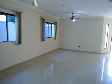 Aracatuba Aeroporto Casa Venda R$855.000,00 Condominio R$450,00 3 Dormitorios 2 Vagas Area do terreno 390.00m2