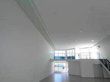 Aracatuba Planalto Salao Locacao R$ 13.000,00 Area construida 300.00m2