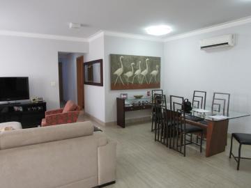 Aracatuba Centro Apartamento Venda R$720.000,00 Condominio R$650,00 3 Dormitorios 2 Vagas Area construida 146.00m2