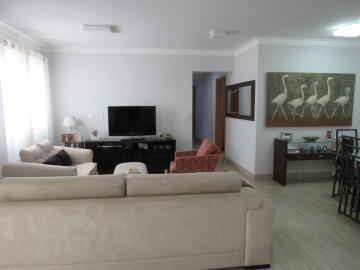 Comprar Apartamento / Padrão em Araçatuba apenas R$ 690.000,00 - Foto 2
